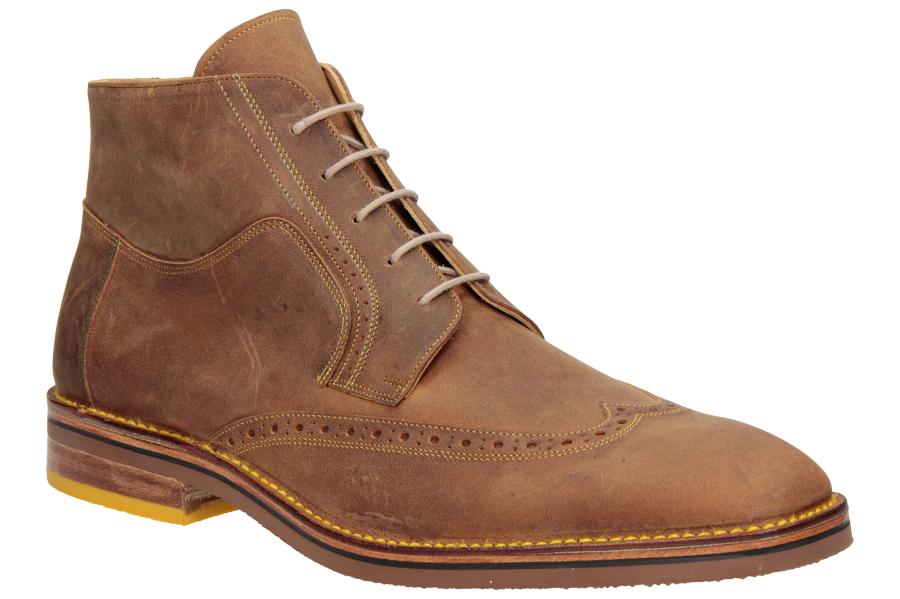 a0de867ac62 Semi-orthopedische schoenen - Perspectis-ost.nl - Biedt Perspectief ...