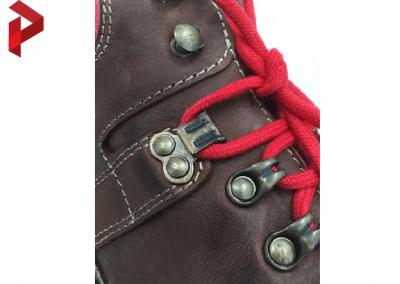 Perspectis Orthopedische Dames Schoenen OSA 14