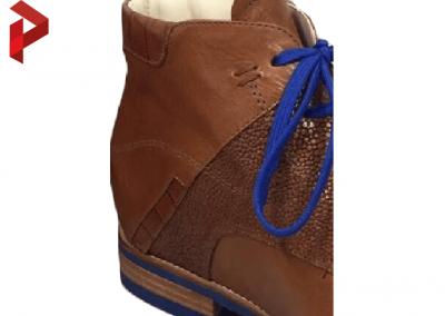 Perspectis Orthopedische Schoenmaker OSA 13