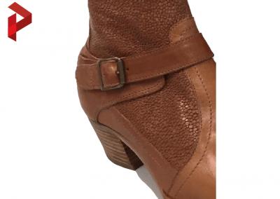 Perspectis Orthopedische Schoenmaker OSA 6