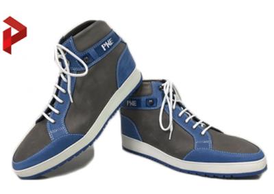 Perspectis Orthopedische Schoenmaker OSA 10