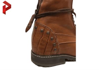 Perspectis Orthopedische Schoenmaker OSA 3
