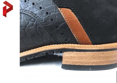Perspectis Orthopedische Schoenmaker OSA 2