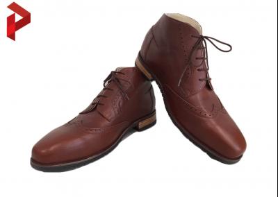 Perspectis Orthopedische Schoenmaker OSA 22
