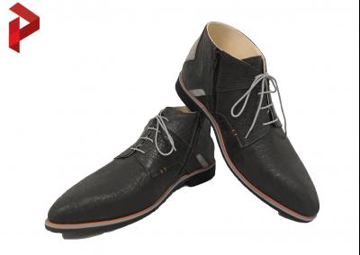 Perspectis Orthopedische Schoenmaker OSA 26