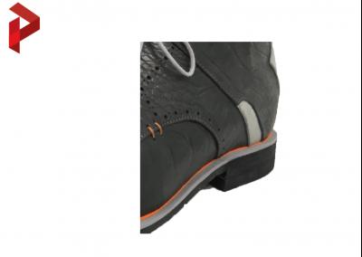 Perspectis Orthopedische Schoenmaker OSA 27