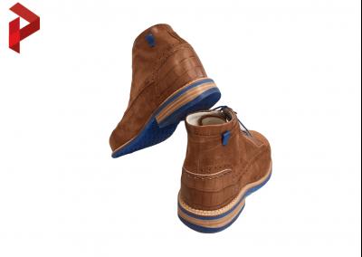 Perspectis Orthopedische Schoenmaker OSA 28
