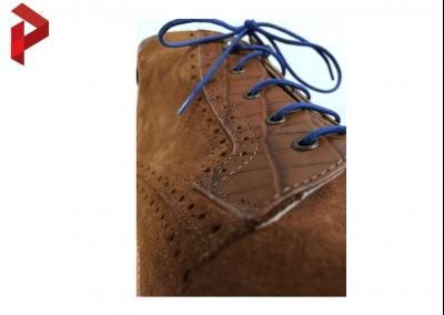 Perspectis Orthopedische Schoenmaker OSA 29