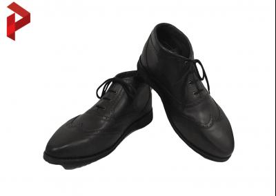 Perspectis Orthopedische Schoenmaker OSA 31