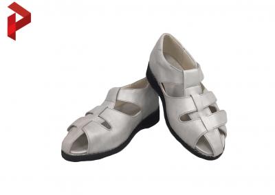 Perspectis Orthopedische Schoenmaker OSA 61