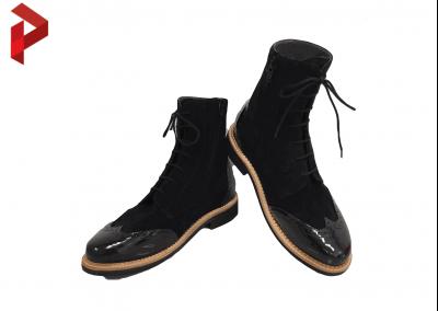 Perspectis Orthopedische Schoenmaker OSA 62