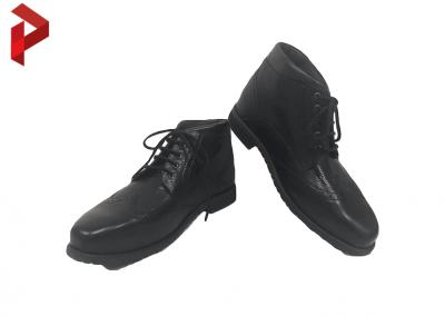 Perspectis Orthopedische Schoenmaker OSA 75