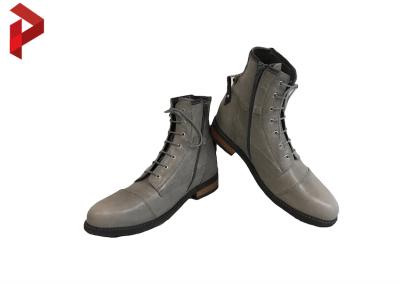 Perspectis Orthopedische Schoenmaker OSA 80