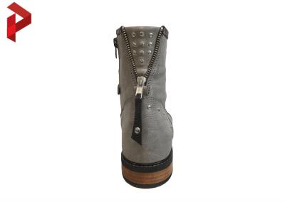 Perspectis Orthopedische Schoenmaker OSA 81