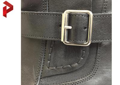 Perspectis Orthopedische Schoenmaker OSA 104