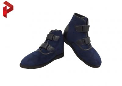 Perspectis orthopedische schoenen