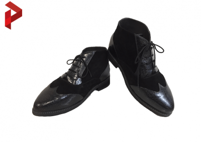Perspectis Orthopedische Schoenmaker OSA 98