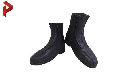 Perspectis Orthopedische Schoenmaker OSA 113 (d)