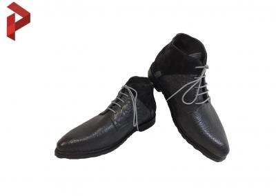 Perspectis Orthopedische Schoenmaker OSA 122