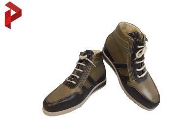 Perspectis Orthopedische Schoenmaker OSA 130