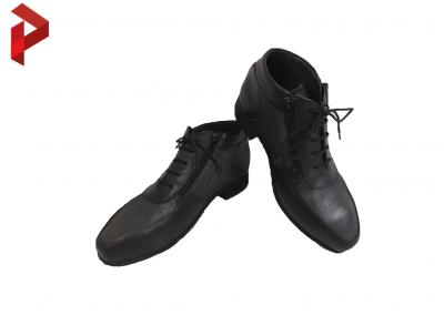 Perspectis Orthopedische Schoenmaker OSA 137-2