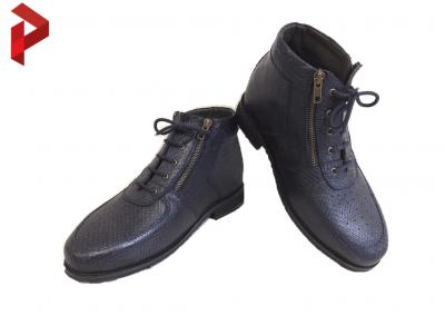 Perspectis Orthopedische Schoenmaker OSA 168