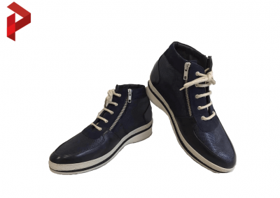 Perspectis Orthopedische Schoenmaker OSA 172-2