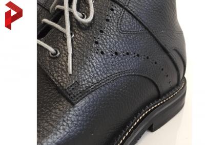 Perspectis Orthopedische Schoenmaker OSA 177