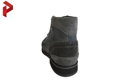 Perspectis Orthopedische Schoenmaker OSA 181
