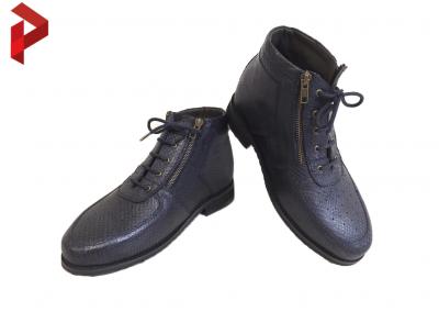 Perspectis Orthopedische Schoenmaker OSA 185