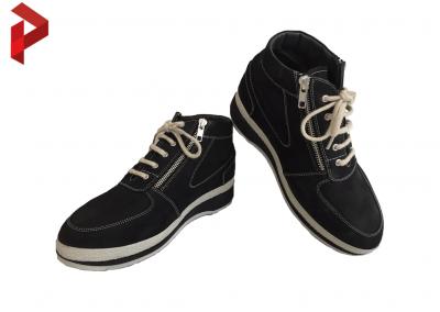 Perspectis Orthopedische Schoenmaker OSA 188