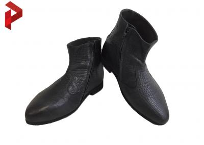 Perspectis Orthopedische Schoenmaker OSA 190