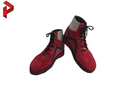 Perspectis Orthopedische Schoenmaker OSA 191