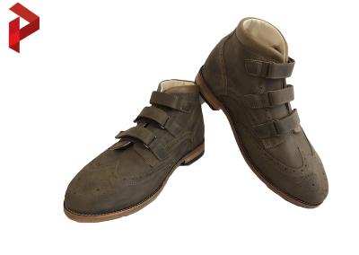 Perspectis Orthopedische Schoenmaker OSA 195