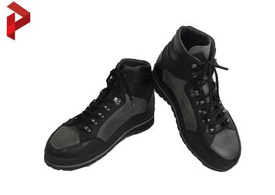 Perspectis Orthopedische Schoenmaker OSA 212
