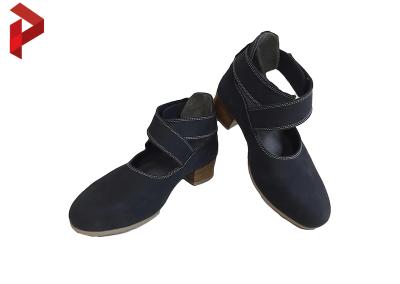 Perspectis Orthopedische Schoenmaker OSA 214