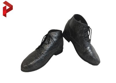 Perspectis Orthopedische Schoenmaker OSA 218