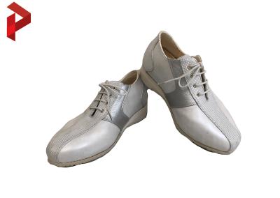 Perspectis Orthopedische Schoenmaker OSA 220