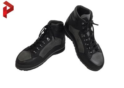 Perspectis Orthopedische Schoenmaker OSA 223