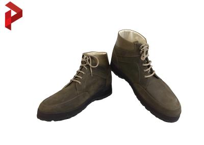 Perspectis Orthopedische Schoenmaker OSA 129