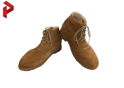 Perspectis Orthopedische Schoenmaker OSA 225