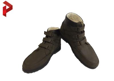 Perspectis Orthopedische Schoenmaker OSA 236