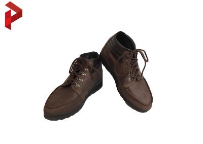 Perspectis Orthopedische Schoenmaker OSA 238