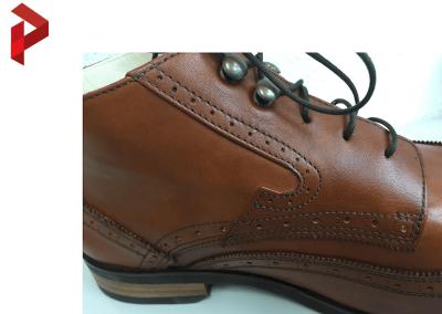 Perspectis Orthopedische Schoenmaker OSA 240