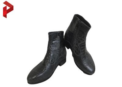Perspectis Orthopedische Schoenmaker OSA 241