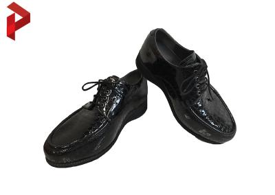 Perspectis Orthopedische Schoenmaker OSA 243