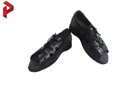 Perspectis Orthopedische Schoenmaker OSA 252