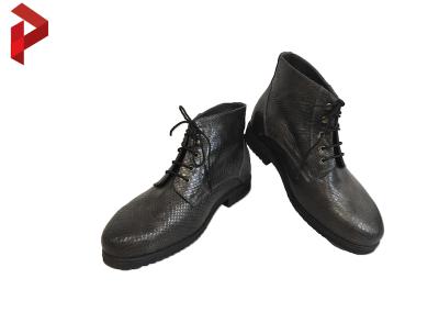 Perspectis Orthopedische Schoenmaker OSA 271-2