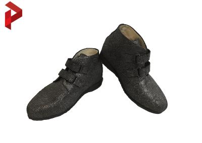 Perspectis Orthopedische Schoenmaker OSA 275-2