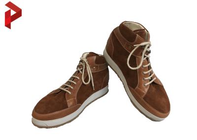 Perspectis Orthopedische Schoenmaker OSA 281-2